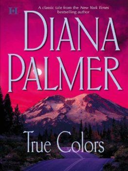 true colors june 15 2012 e book - True Colors Book