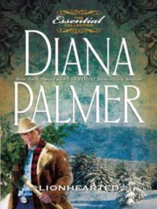Diana pdf palmer terjemahan novel