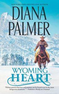 All Books | Diana Palmer